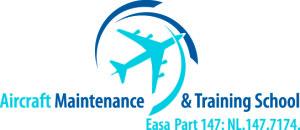 Aircraft Maintenance & Training School