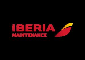 Iberia L.A.E