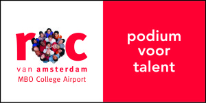 MBO College Airport (ROC of Amsterdam)