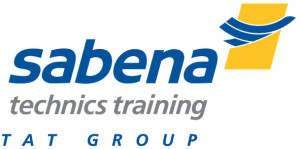 Sabena Technics Technical Training