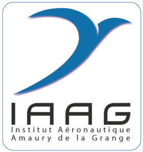 IAAG Institute Aeronautique