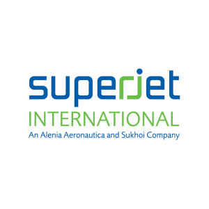SuperJet International S.p.A.