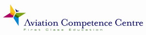 Aviation Competence Centre