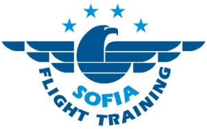 Sofia Flight Training