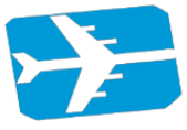 RamAir Training Services