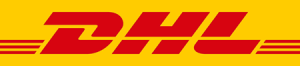DHL Air Ltd.