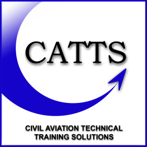Civil Aviation Technical Training Solutions
