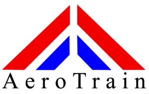 AeroTrain Corp.