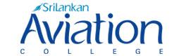 SriLankan Aviation College