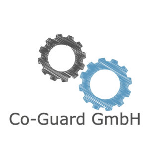 Co-Guard GmbH