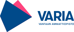 Vantaa Vocational College Varia