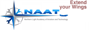Northern Light Academy of Aviation & Technology (NAAT)