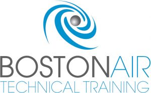 Bostonair Technical Training Ltd