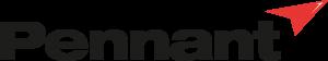 Pennant International Group PLC