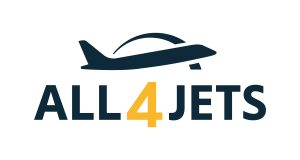 ALL4JETS