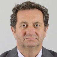 Luigi Baldini