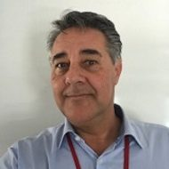Marc Arendt