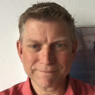 Sören Rytter Rasmussen