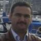 Murat Köse